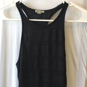 Urban Outfitter bodycon dress